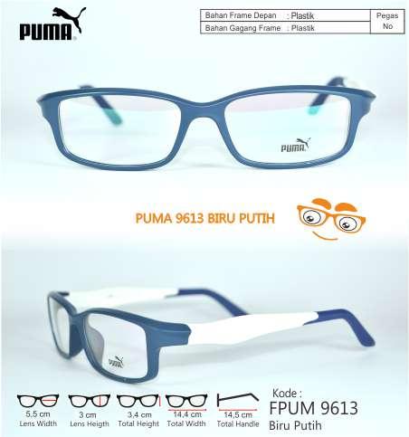 Jual Frame Kacamata Dan Lensa Plus Minus Dengan Harga Murah 427f0a5c86